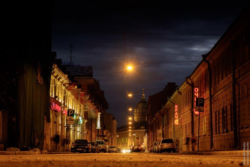 Сайт города Вятские Поляны