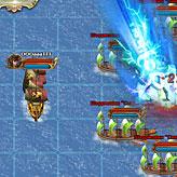 Морской Бой скриншот 3