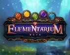 Элементариум