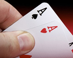 Звезда покера: My Poker Star