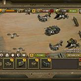 Доминатор: Искусство побеждать скриншот 5
