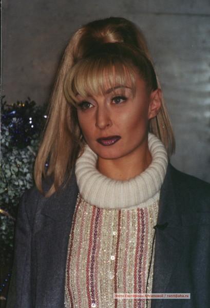 Забытые звезды 90-х и 2000-х - Обо всём на свете - Форум Дети Mail.Ru