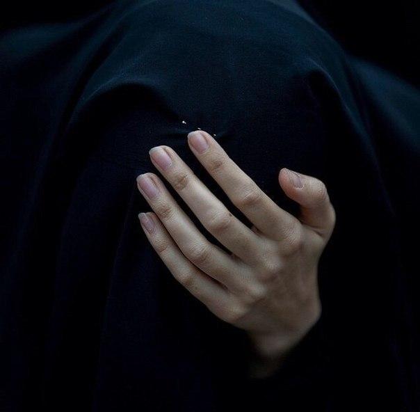 Ислам в душе картинки