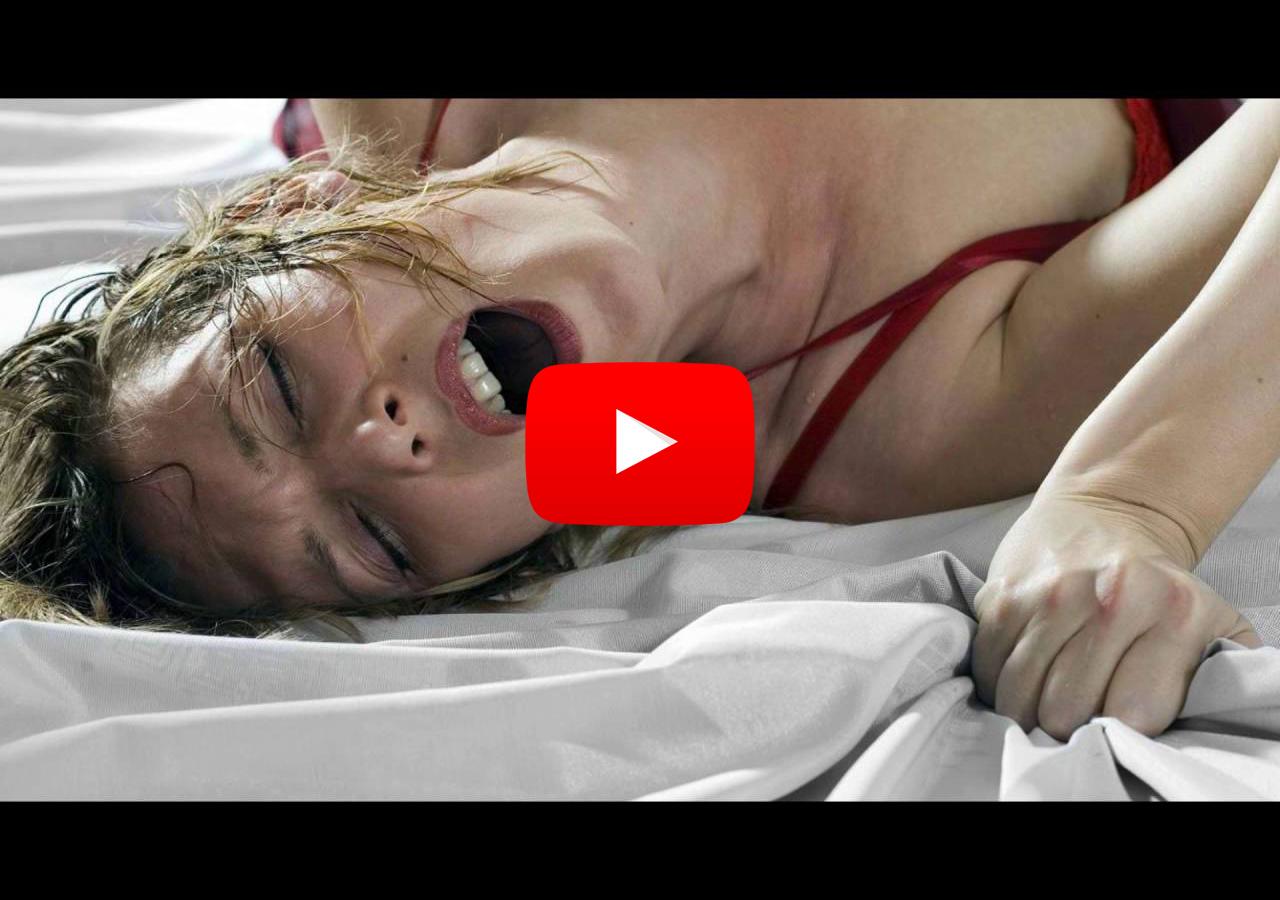 Уроки нетрадиционного секса, Видеозаписи Уроки секса для новичков 13 фотография