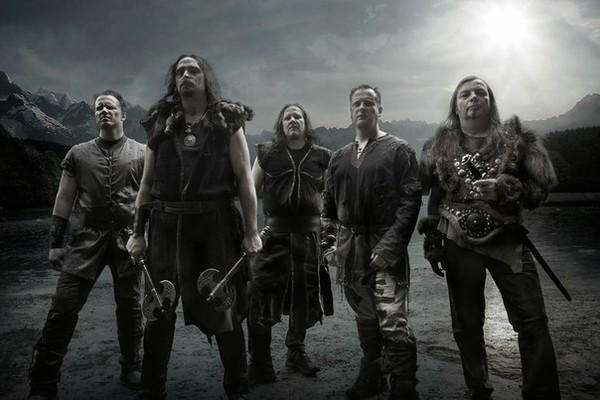 https://content-19.foto.my.mail.ru/community/rock_music_on/_groupsphoto/i-2029.jpg