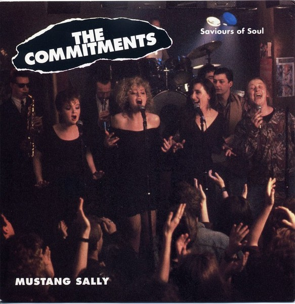 an analysis of the topic of the music and mustang sally According to music historians  topics hemmings classic car had a mustang sally in the late summer and fall of 1966 — ok.