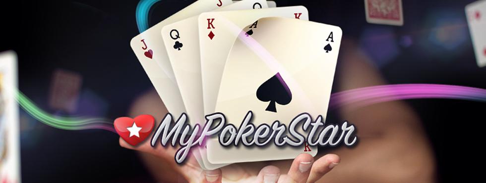 is стар онлайн покер играть