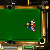 онлайн покер бильярд