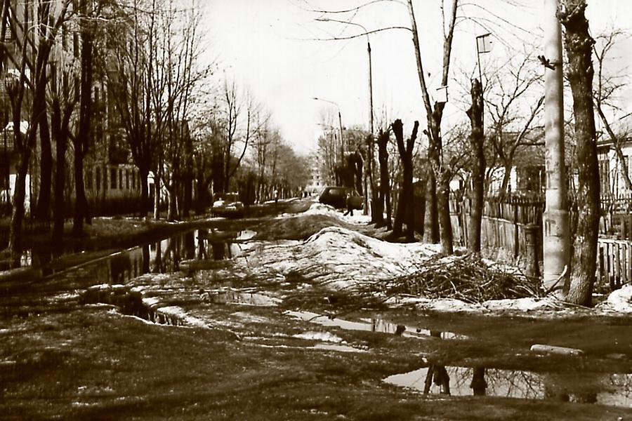 Старые фотографии российской империи в цвете поделитесь своей